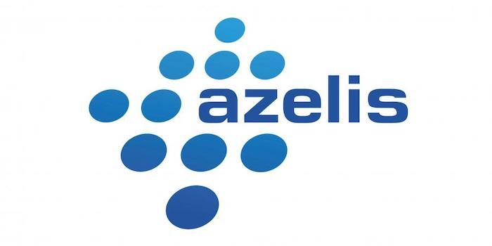 Azelis partners up with OCSiAl for CASE and R&PA markets