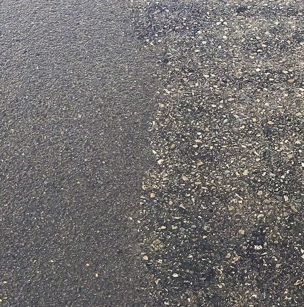 Nanotube-enhanced asphalt — копия.jpeg