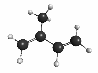 isoprene (small).png