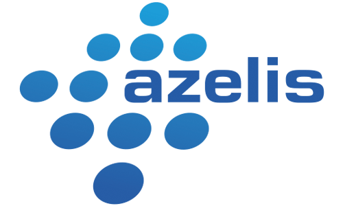 Azelis Ireland Limited