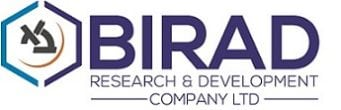 Bar Ilan R&D Company Ltd