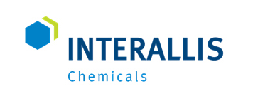 Interallis Chemicals S.A