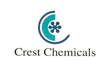 Crest Chemicals (Pty) Ltd