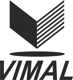 VIMAL INTERTRADE PVT. LTD