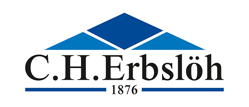 C.H. Erbslöh Hungaria Ltd.