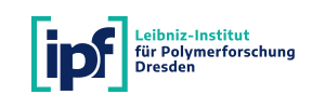 Leibniz Institute of Polymer Research Dresden (IPF)