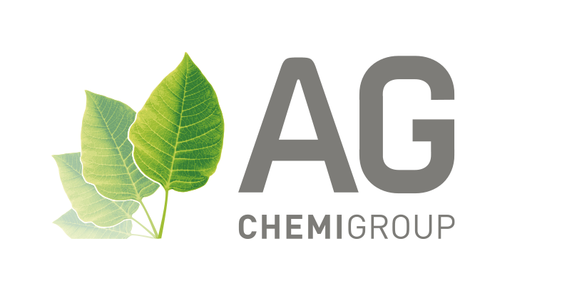 AG CHEMI GROUP s.r.o.